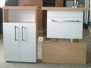 tischlerei norbert raasch erfurt m bel. Black Bedroom Furniture Sets. Home Design Ideas