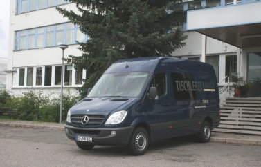 Tischler Erfurt tischlerei norbert raasch erfurt